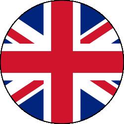 Anglicko-český překladač